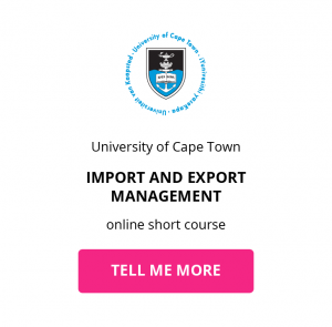 GetSmarter_Online_Short_Course_Import