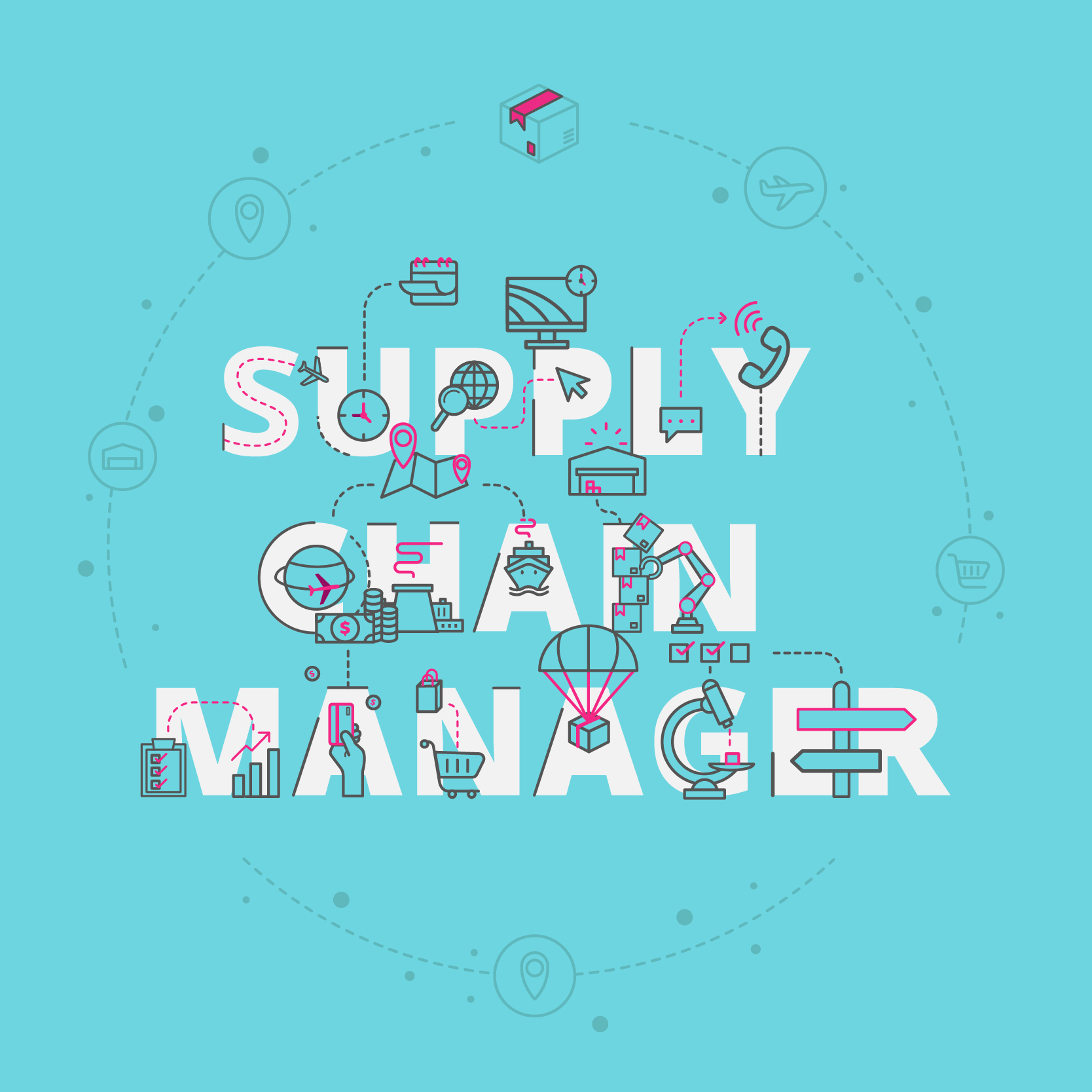 Supply_Chain_Manager_Career_Path_Profile