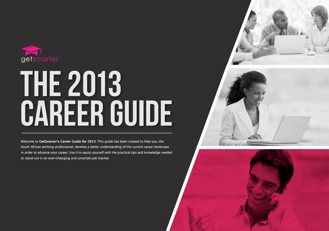 career-guide-2013