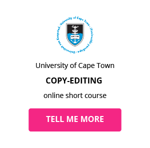 Entrepreneurs_Copy-Editing