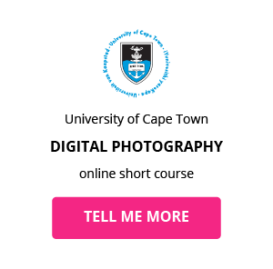 Entrepreneurs_Digital_Photography