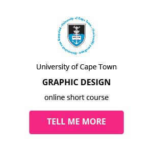 Entrepreneurs_Graphic_Design