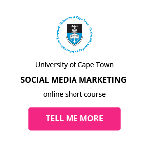 Entrepreneurs_Social_Media_Marketing