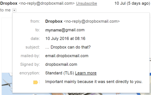 industry-advice-cybersecurity-Dropbox-not-a-phishing-email