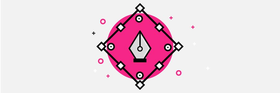 graphic design adobe illustrator getsmarter short course