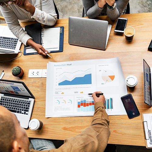 Why Is Business Systems Analysis Important To A Business