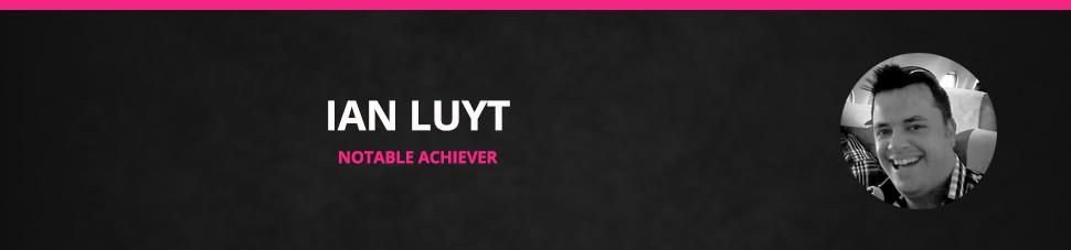 notable achiever getsmarter ian banner