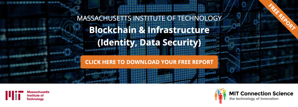 industry-fintech-MIT-reports-blockchain-identity-data-security-banner