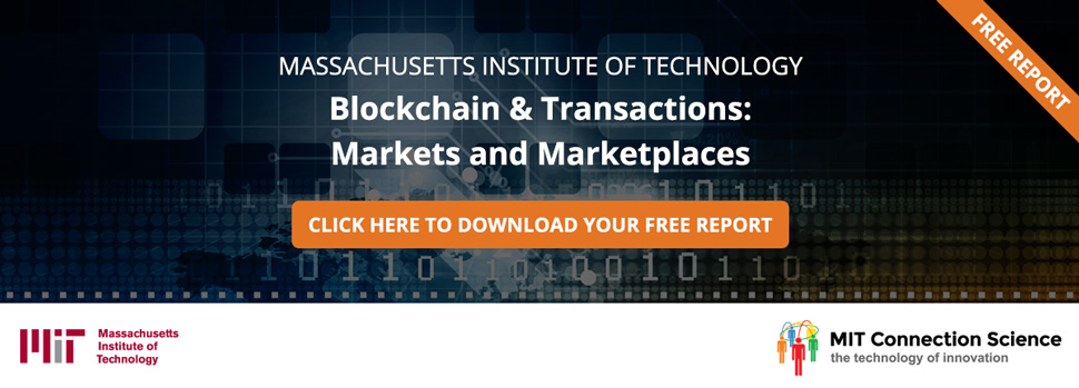 industry-fintech-MIT-reports-blockchain-markets-and-marketplaces-banner