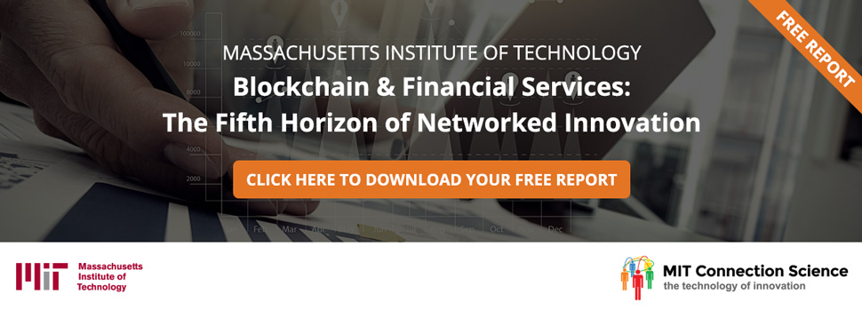 industry-fintech-MIT-reports-blockchain-the-fifth-horizon-banner
