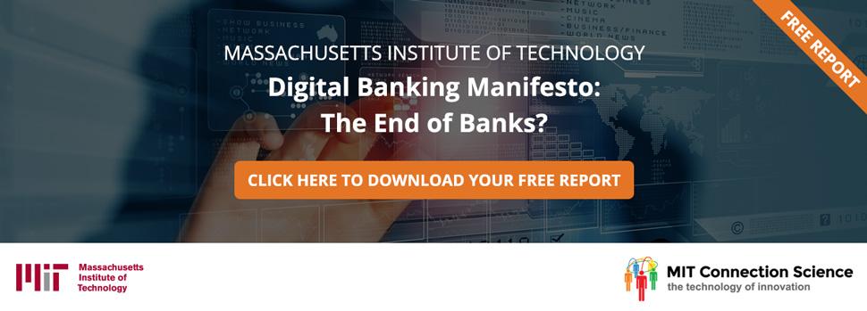 industry-fintech-MIT-reports-digital-banking-manifesto-banner