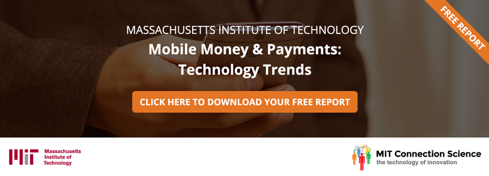 industry-fintech-MIT-reports-mobile-money-payments-tech-trends-banner