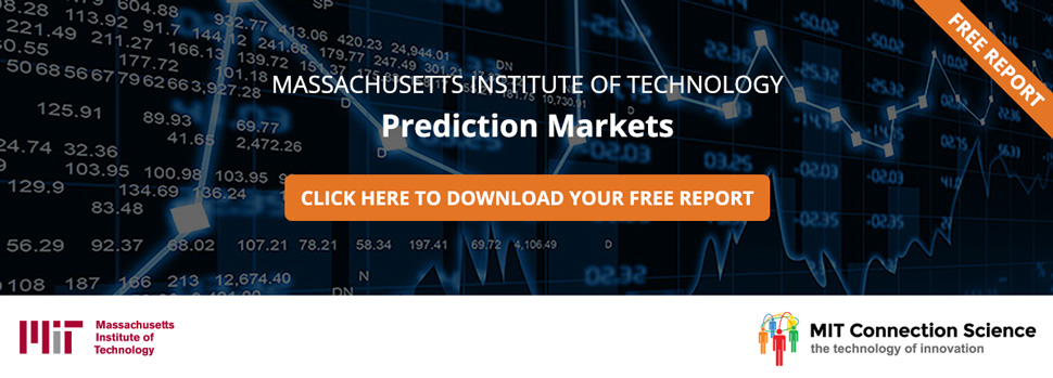 industry-fintech-MIT-reports-prediction-markets-banner