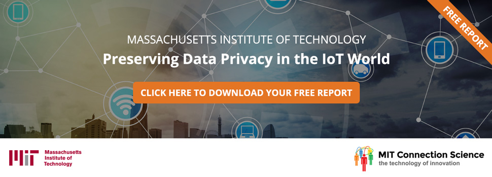 industry-fintech-MIT-reports-preserving-data-privacy-IoT-banner