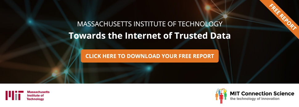 industry-fintech-MIT-reports-towards-the-internet-of-trusted-data-banner