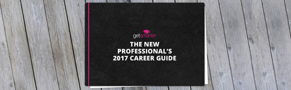 The-New-Professionals-Career-Guide-2017