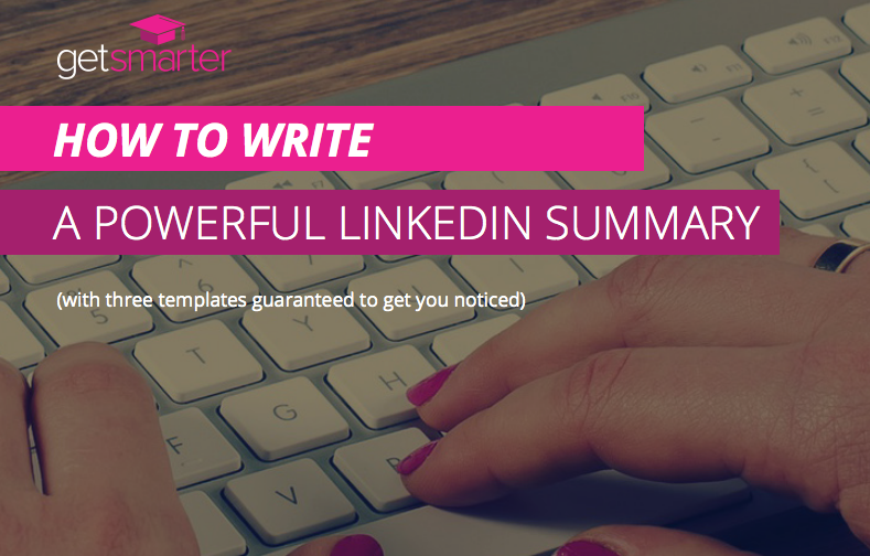 linkedin-template-article