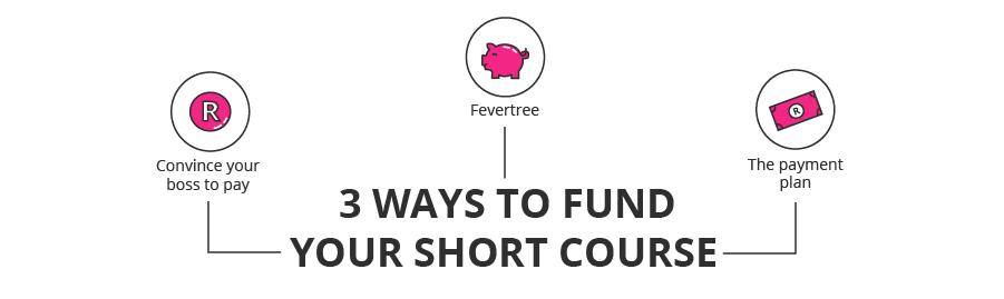 3ways to fund design info stats-10
