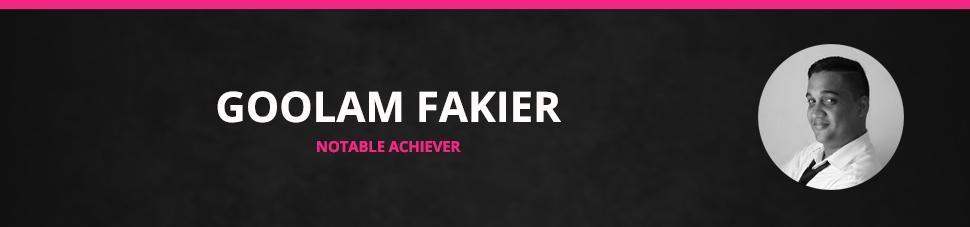 notable achiever getsmarter goolam banner