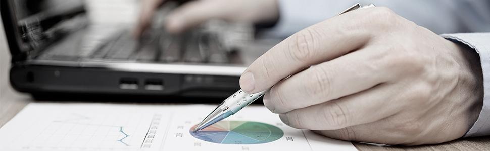 Tax Tips 5