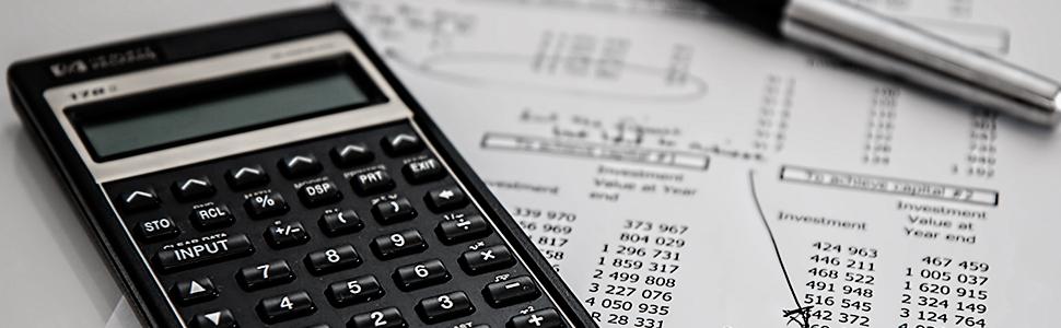 Tax Tips 2
