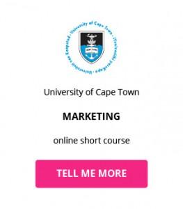 8_freelancing_skills_CTA-Marketing_button