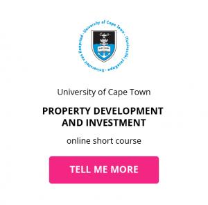 CTA1_propertyinvestment
