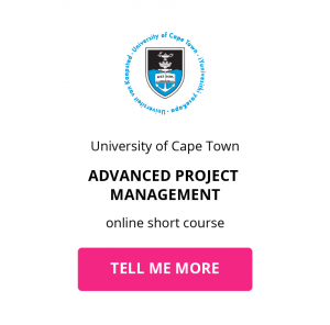 CTA4_propertyinvestment