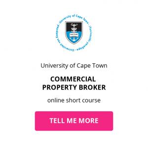 CTA6_propertyinvestment
