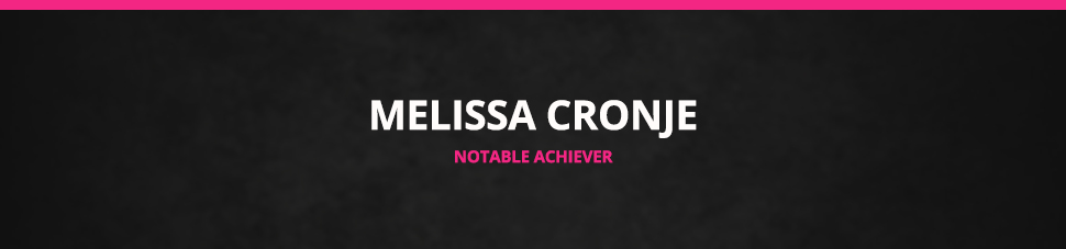 Melissa-Cronje-Notable-Acheiver-banner-px