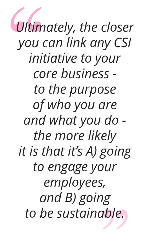 business_sustainability_quote_mobile3_getsmarter