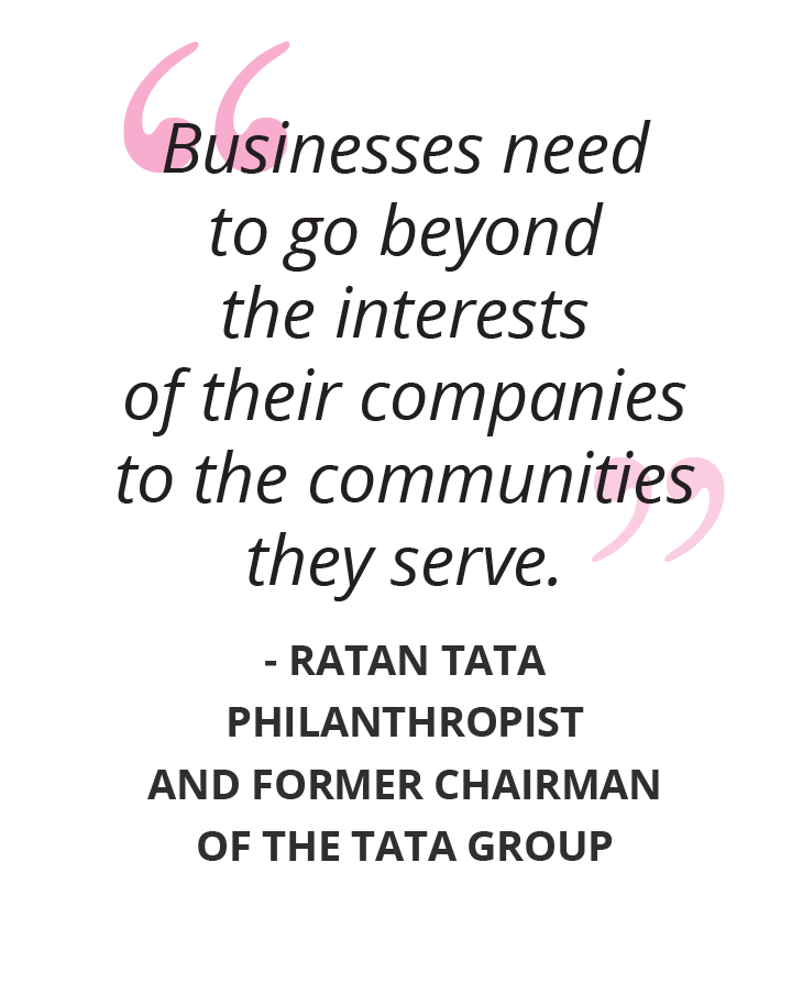 business_sustainability_quote_mobile_getsmarter