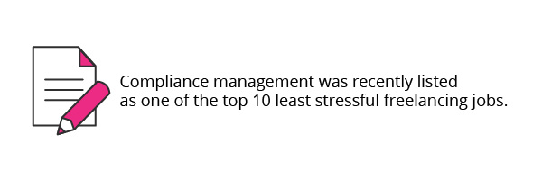 compliance_management_least_stressful_desktop1