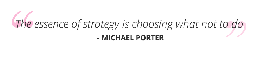GetSmarter-Strategy-Execution-Quote