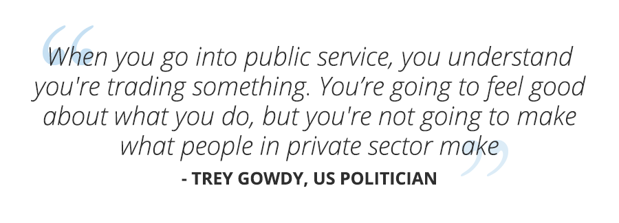 New-Public-Management-Governance-Quote-GetSmarter