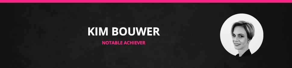 notable achiever getsmarter kim banner