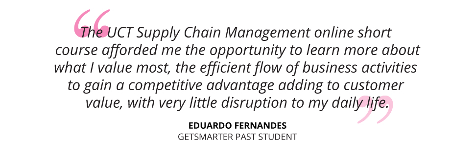 Supply-Chain-Manager_Quote