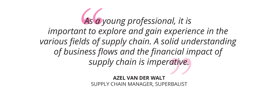 Supply-Chain-Manager_Quote_2