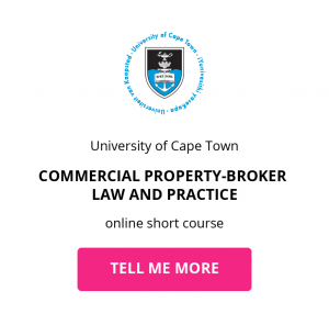 Buttons_Commercial,property-broker law