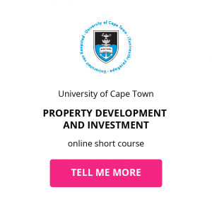 Buttons_property development and investment