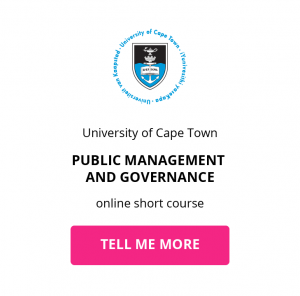 Buttons_public management and governance