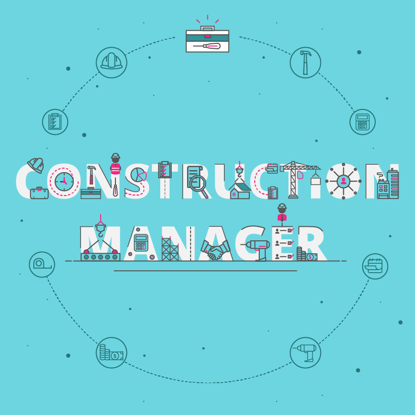 Construction Manager banner 2