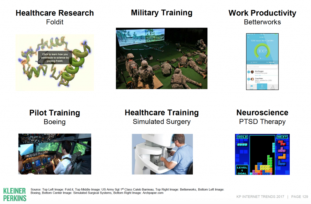 Digital_Learning_Trends_Research_Intelligence1g (10)