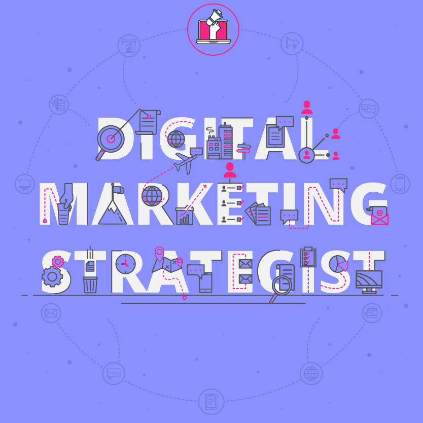 Digital_Marketing_Strategist_Mobile-01