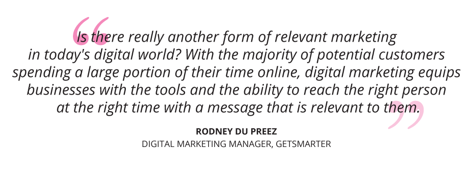 Digital_Marketing_Strategist_PullQuote_2
