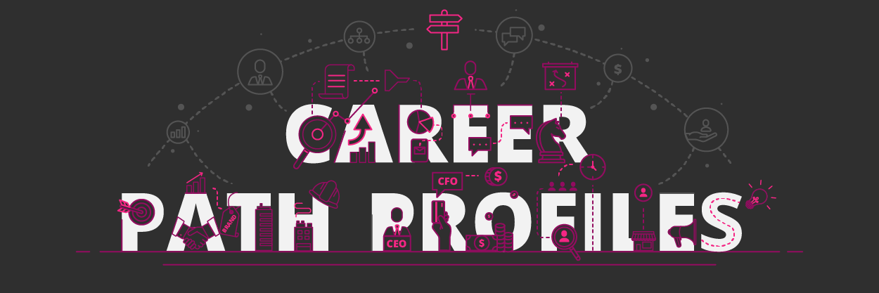 GetSmarter_Career_Path_Profiles_Banner