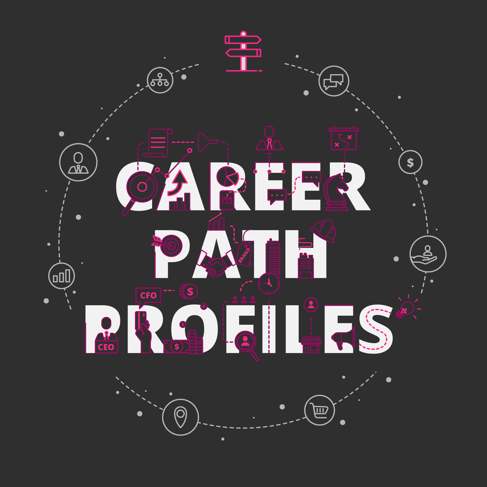 GetSmarter_Career_Path_Profiles_Mobile