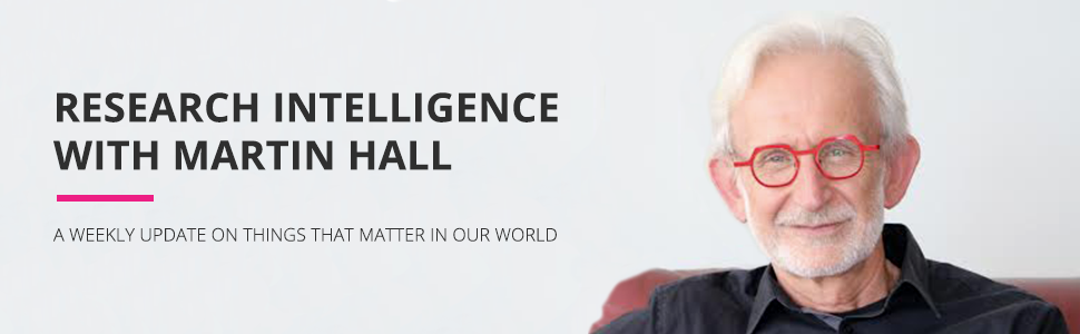 Martin_Hall_Banner_Research_Intelligence