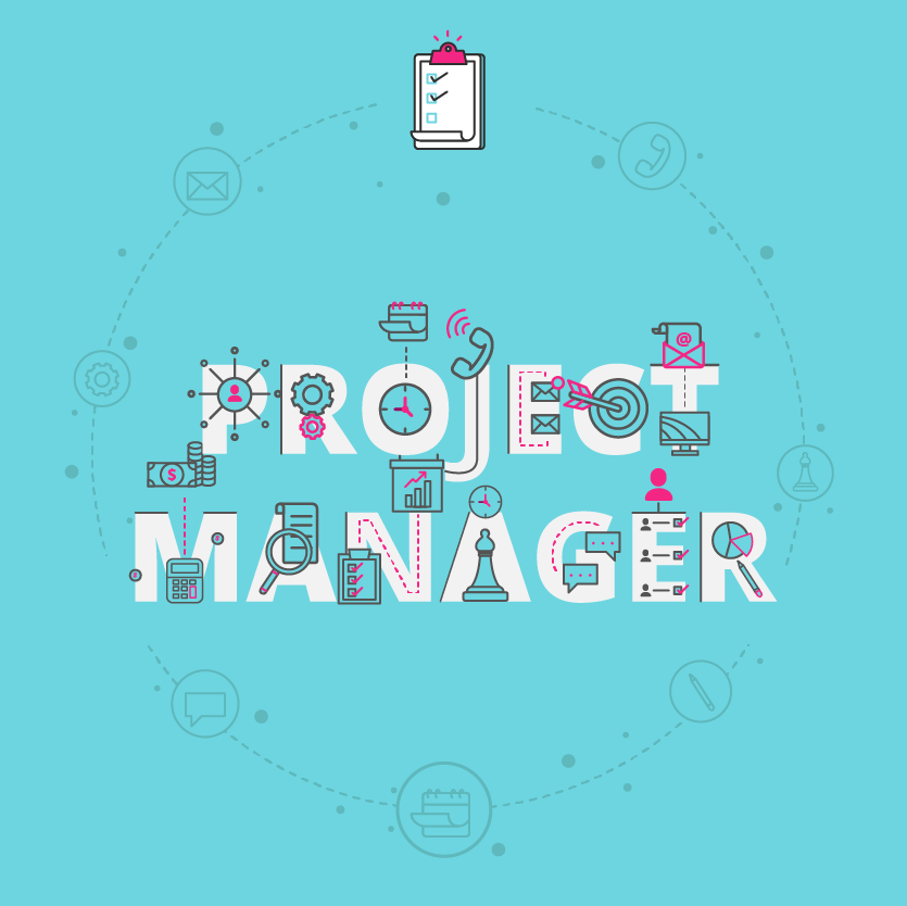 Project_Management_Career_Path_Mobile