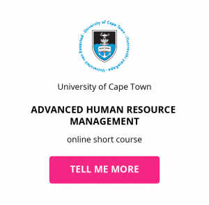 Recruitment_Specialist_Course_Button_Advanced_HR